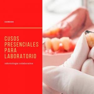 CURSOS PRESENCIALES TECNICOS
